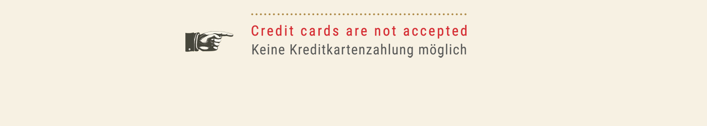 credcard_0